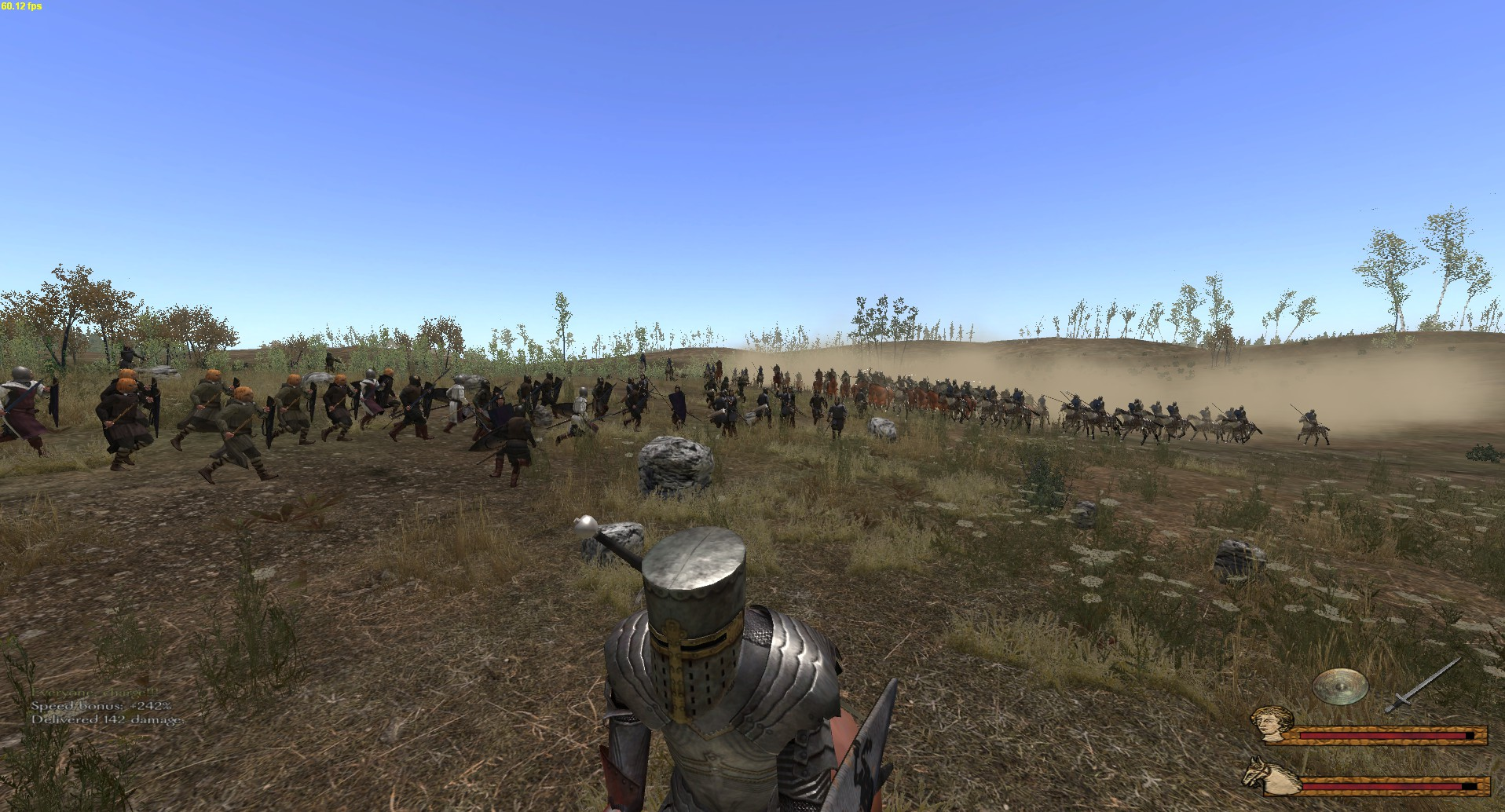 mount and blade warband game of thrones