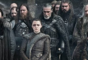 who likes GoT