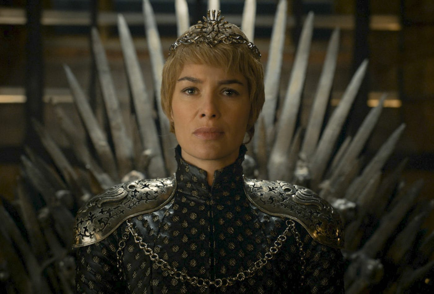best female character of GOT